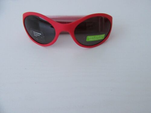 FOSTER GRANT  CHILDREN/'s and BABIES SUNGLASSES Girl/'s and Boy/'s