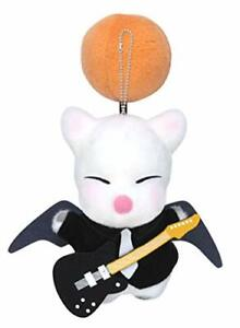 FF-Final-Fantasy-XIV-Plush-Doll-Stuffed-toy-THE-PRIMALS-Moogle-Anime-From-JAPAN