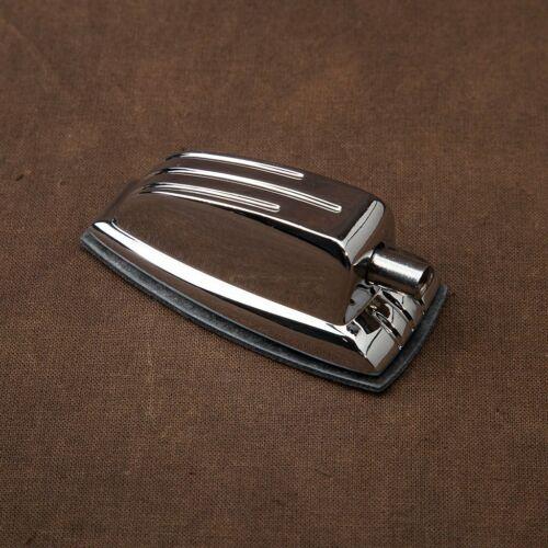Ludwig P2243B Large Classic Tension Lug