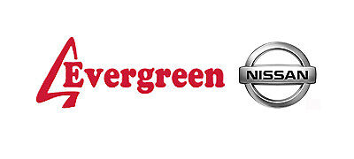 Evergreen Nissan Ltd.