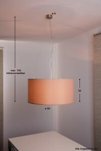Lampe-a-suspension-Lustre-moderne-Lampe-de-salon-Plafonnier-Couleur-rose-39952