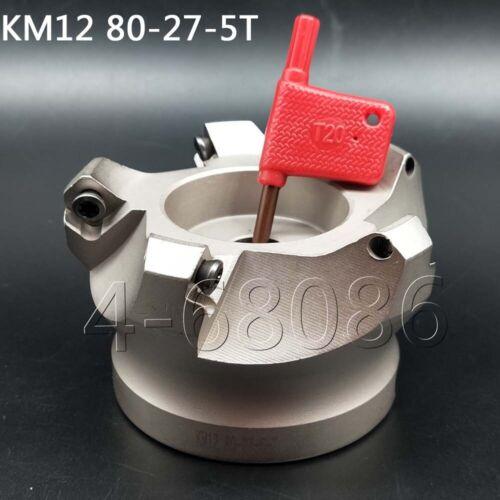 Re/'an P300-H-098-S6 Tricolour Knob Grey Insert