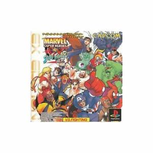 Marvel-Super-Heraes-VS-street-fighter-EX-EDITION-PS