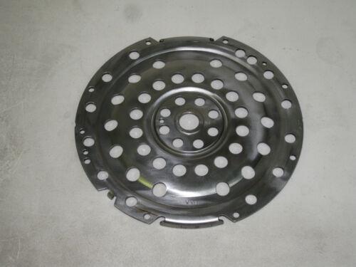 Acura CL Honda Accord 2.3L 4-Cyl Automatic Flywheel Drive Flex Plate FlexPlate