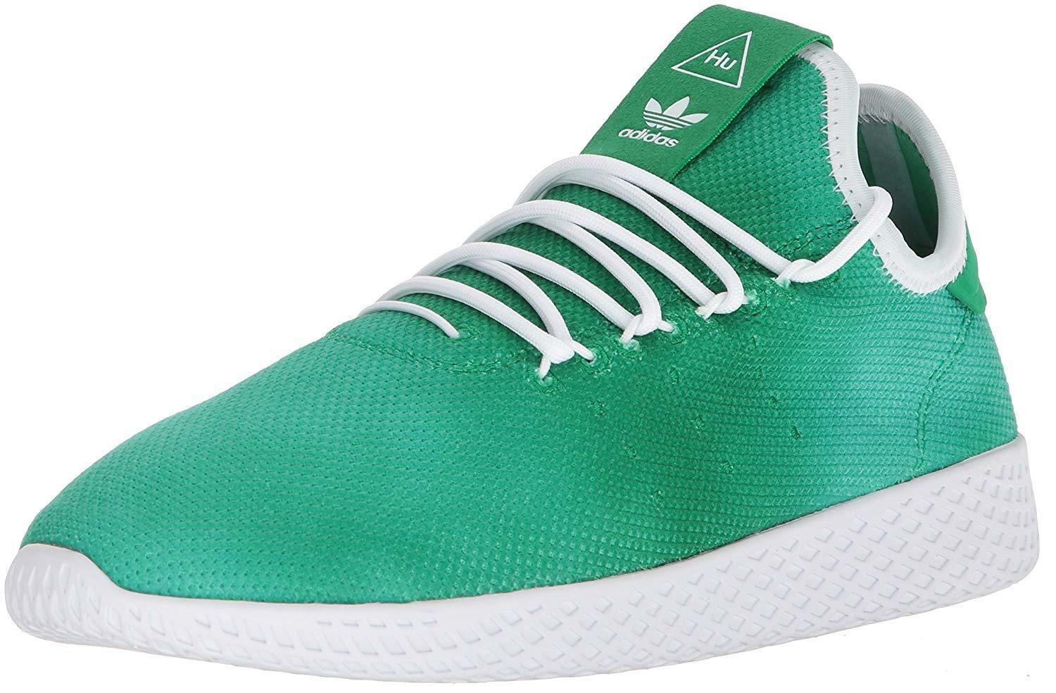 Adidas Originals Men's Pw Holi Tennis Hu