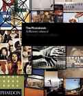 The Photobook: A History: volume II by Gerry Badger (Hardback, 2006)