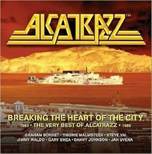 ALCATRAZZ-BREAKING-THE-HEART-OF-THE-CITY-3CD-BOX-SET-3-CD-NEW