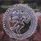 Transmission by Suzanne Doucet (CD, Jul-2006, Allegiance Records)