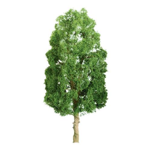"JTT SCENERY 94402 PROFESSIONAL SERIES 1//2/"" SYCAMORE TREE 6//PK N-SCALE  JTT94402"