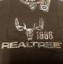 NEW-REALTREE-BUCKHORN-Men-039-s-Short-Sleeve-Camo-or-Black-Hunting-T-Shirt-VARIETY thumbnail 3