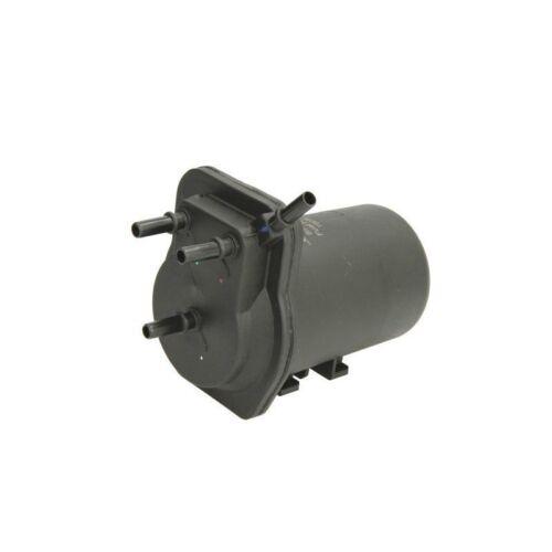 Filtro de combustible jc premium b31030pr