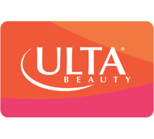 Ulta-Beauty-Gift-Card-25-50-or-100-Email-delivery