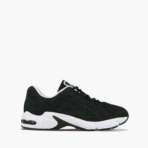 ASICS Men's GEL-Kayano 5 OG Shoes 1021A239