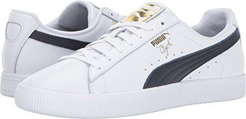 Nuovo equilibrio 996 uomini uomini 996 stile casual scarpe da ginnastica new nero grey vela mrh996-bt 87da08