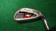 Taylormade Burner XD 6 iron senior (M) flex graphite