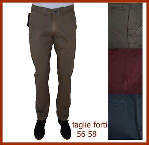 f7e8cde19862 Caricamento dell'immagine in corso pantaloni-da-uomo-a-fantasia-in-cotone- estivi-
