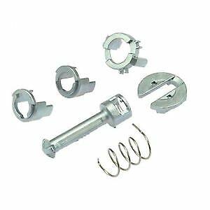 Juego kit reparación cilindro cerradura 51218244049 BMW E46 E53 X5 SERIE BOMBIN