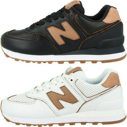 new balance femme 574 taille 40