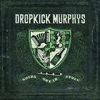 Going Out In Style von Dropkick Murphys (2011)