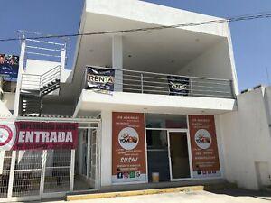 Local comercial Zona Calzada Independencia Guadalajara