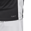 New-Adidas-Entrada-18-Climalite-Gym-Football-Sports-Training-T-Shirt-Top-Jersey thumbnail 5