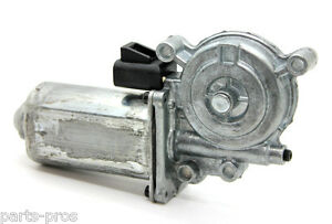 NEW-Electric-Power-Window-Lift-Motor-LH-FOR-95-99-MONTE-CARLO-amp-1995-01-LUMINA