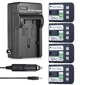 NB-2LH-NB-2L-BP-2LH-Battery-Charger-for-Canon-Rebel-350D-XT-XTi-PowerShot-G7-G9