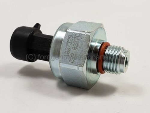 Genuine OEM Ford ICP Injector Control Pressure Sensor Assembly F6TZ-9F838-A
