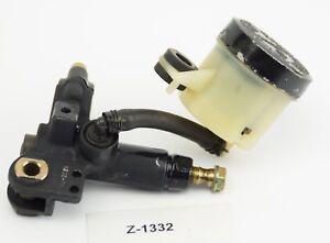 Ducati-ST2-ST-2-Bj-2001-Bremspumpe-Bremszylinder-vorne