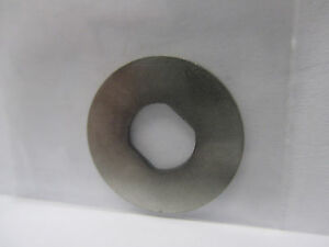 15-910 Levelmatic 910 920 930 940 Dog NEW PENN CONVENTIONAL REEL PART