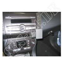 BRODIT Halterung ProClip 854075 Fiat Bravo 2008-2014 KFZ Halter / Konsole