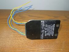 Details about  /MA11352 Square D Auxiliary Switch New In Box