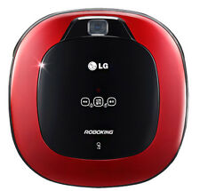 Genuine! LG Roboking R45RM Smart Robot Vacuum Cleaner