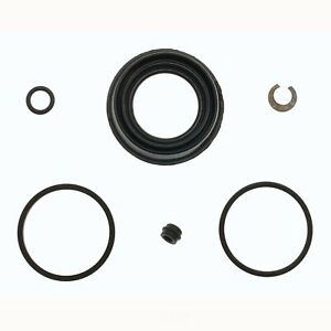 Disc Brake Caliper Repair Kit Rear Carlson 41160