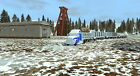 Arctic Trucker - Die Simulation (PC, 2013, DVD-Box)
