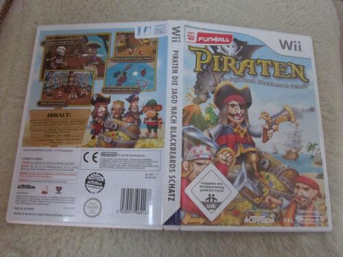 1 von 1 - * * * *  Wii Spiele aussuchen * * * * Wii Game * * *  MENGE ZUR AUSWAHL