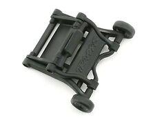 Wheelie Bar Assembled Traxxas T-Maxx/E-Maxx TRA4975
