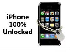 Australian iPhone Unlock Services