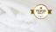 Anti-allergie-bebe-couette-oreiller-rempli-Couette-Literie-Berceau-120x90-135x100-lit-bebe miniature 2