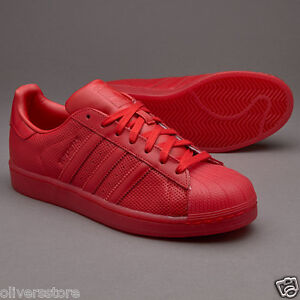 Women Gold Superstar adidas UK