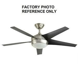Home Decorators Collection Windward Iv 52 In Ceiling Fan