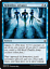 MTG-War-of-Spark-WAR-All-Cards-001-to-264 thumbnail 66