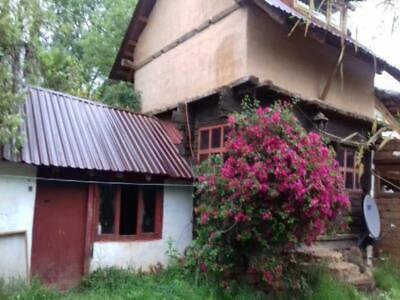 Casa en Venta en 3 DE MAYO