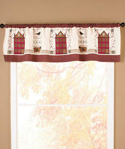 country star kitchen curtains primitive country houses sheep kitchen bath window 6202