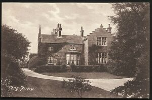 Tong-Priory-51270-by-Frith
