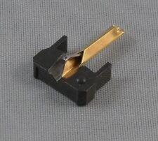 Typell Shure N75-G Stylus calidad Aguja De Registro De Repuesto 472