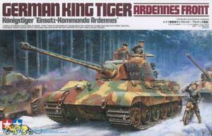 Konigstiger-Ardennen-Offensive-Einsatzkommando-Ardennen-1-35-Tamiya-35252