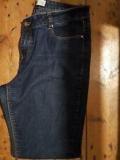 new look skinny jeans 14