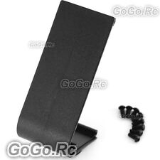 Battery Mount For Trex T-rex 450 Pro V2 Helicopter (GT450-016-A)