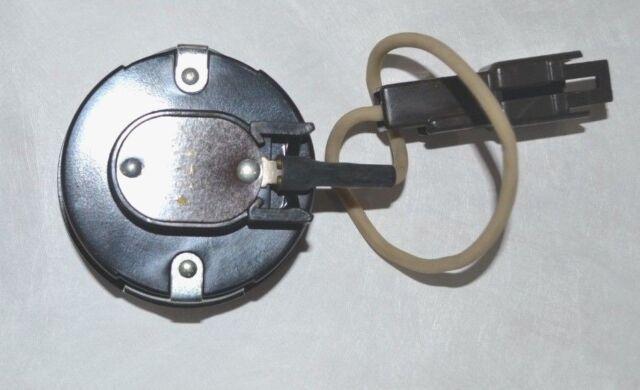 1979-80 Granada Monarch 4.1L 250 I6 Carter YFA 1-BBL Carburetor Choke Thermostat